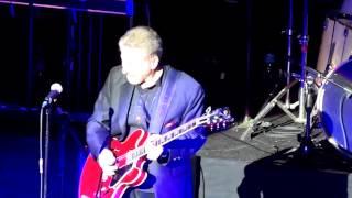 Johnny Rivers - Secret Agent Man Live in Concert 2014