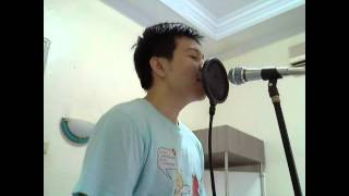 Siapa Yang Berpegang PS650 live studio cover by Destiny Voice @SOW_Onlineblessings