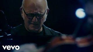 Ludovico Einaudi - Einaudi: Experience (Live Session)