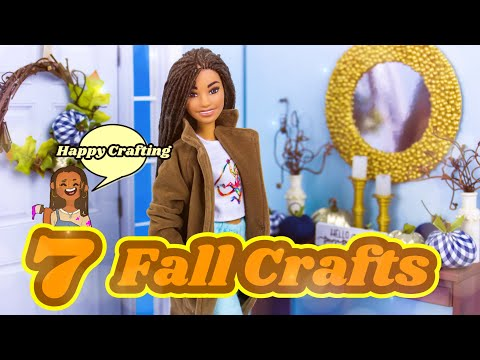 diy---how-to-make:-7-easy-fall-crafts