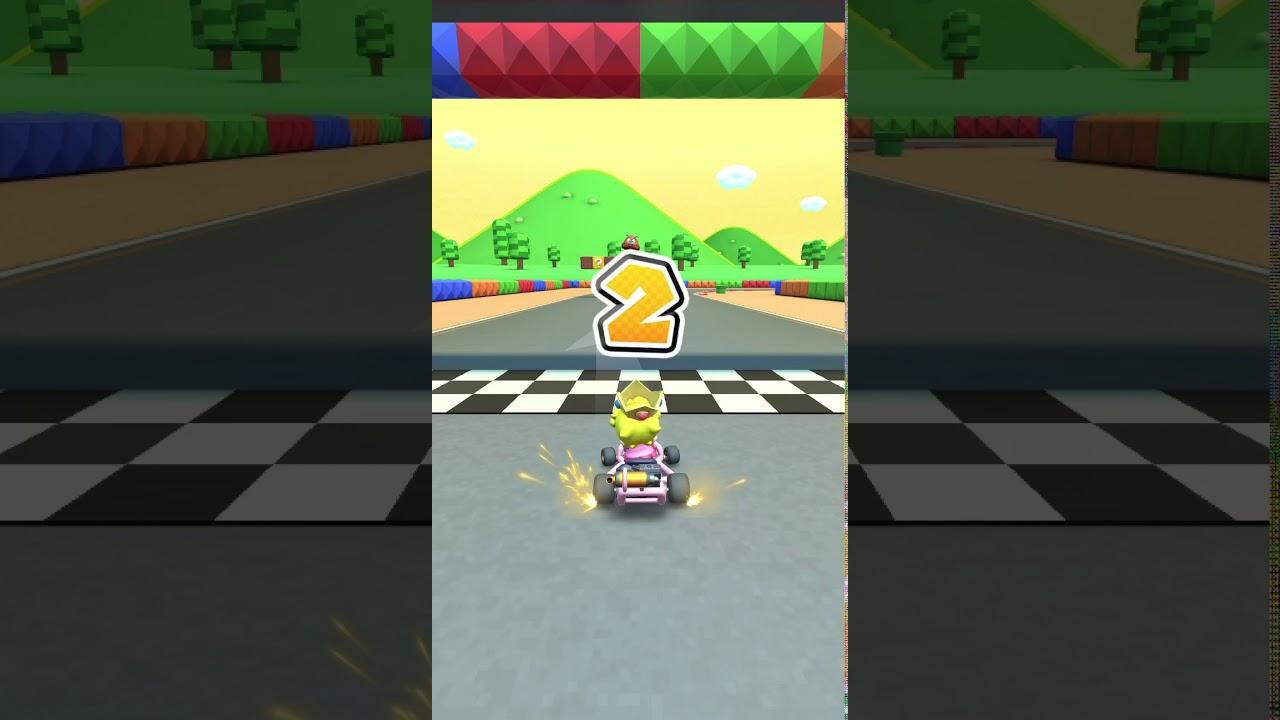 Kinderspiele Kostenlos Super Mario