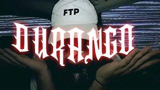 $uicideboy$ - Durango '95 (Настоящее шоу ужасов) / ПЕРЕВОД НА РУССКИЙ