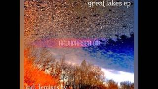 Matthias Springer - Great Lakes (Original Mix)
