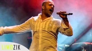Hakim Salhi - Samhini 2014