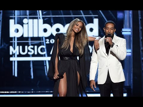 Full watch the 2017 billboard music awards (watch and download click on link in my description)