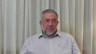 Kabbalah El peligro de los cementerios