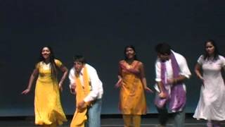 Video Telugu Goondas Sankranthi 2007 Dance! download MP3, 3GP, MP4, WEBM, AVI, FLV Oktober 2018