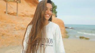 CUANTO DINERO GANO EN YOUTUBE?- Marta Diaz