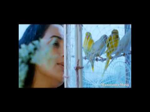 Lalee Lalee song Kalimannu