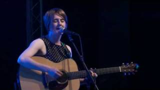 The Karine Polwart Band.The Sun