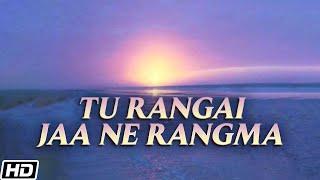 Tu Rangai Jaa Ne Rangma - Divinity 5