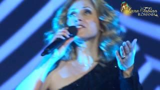 Lara Fabian - Communify (Cluj-Napoca - 29.03.2018)