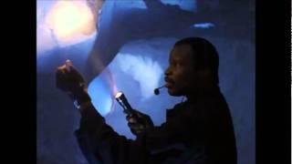 Infierno en Alcatraz (New Alcatraz) (Boa) (Phillip J. Roth, EEUU, 2001) - Trailer