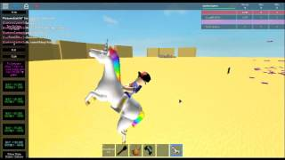 THIS GAME DOESNT WORK | roblox dr.trayaurus's lab tycoon pt.2