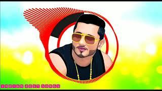 Yo Yo Honey Singh: new ringtone: Gur Nalo Ishq Mitha : download link