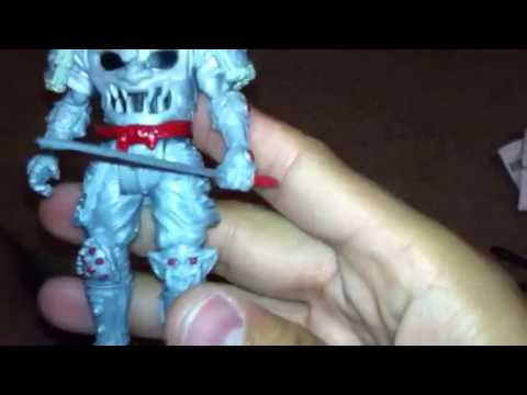 Marvel wolverine the movie silver samurai review - YouTube  Marvel wolverin...