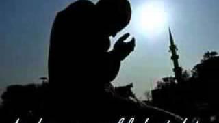 PadaMu Ku Bersujud - Janji Kekasih - Afgan