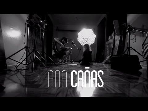Ana Cañas - Atrás da Porta Chico Buarque  Studio62