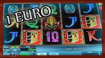 🔥 BOOK OF RA 1 EURO 🔥 Novoline muss auch mal sein! Werde ich belohnt?!