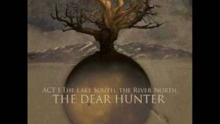 The Dear Hunter - City Escape