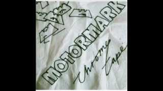 Motormark - You're All Talk