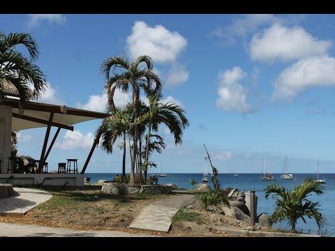 Road Trip Montserrat   Part 10   Journey's end