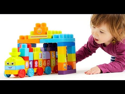 play and learning ile ilgili görsel sonucu