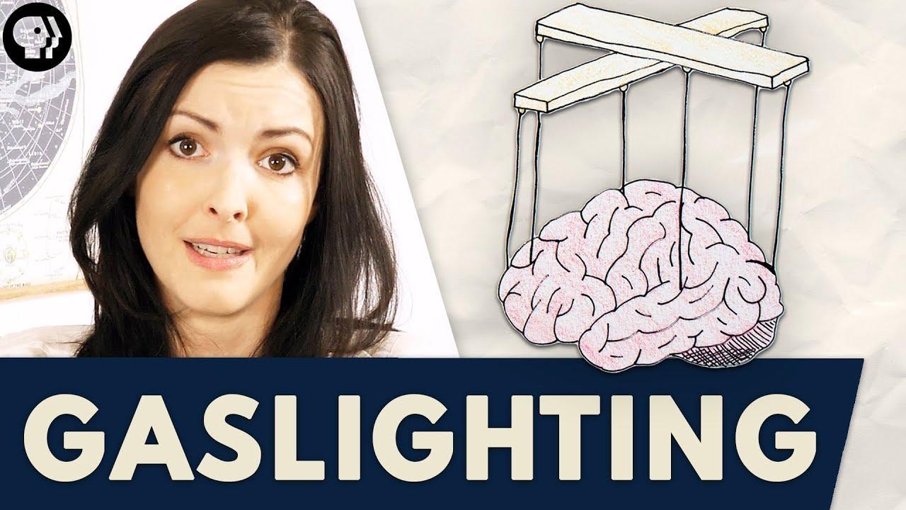 How Gaslighting Manipulates Your Mind