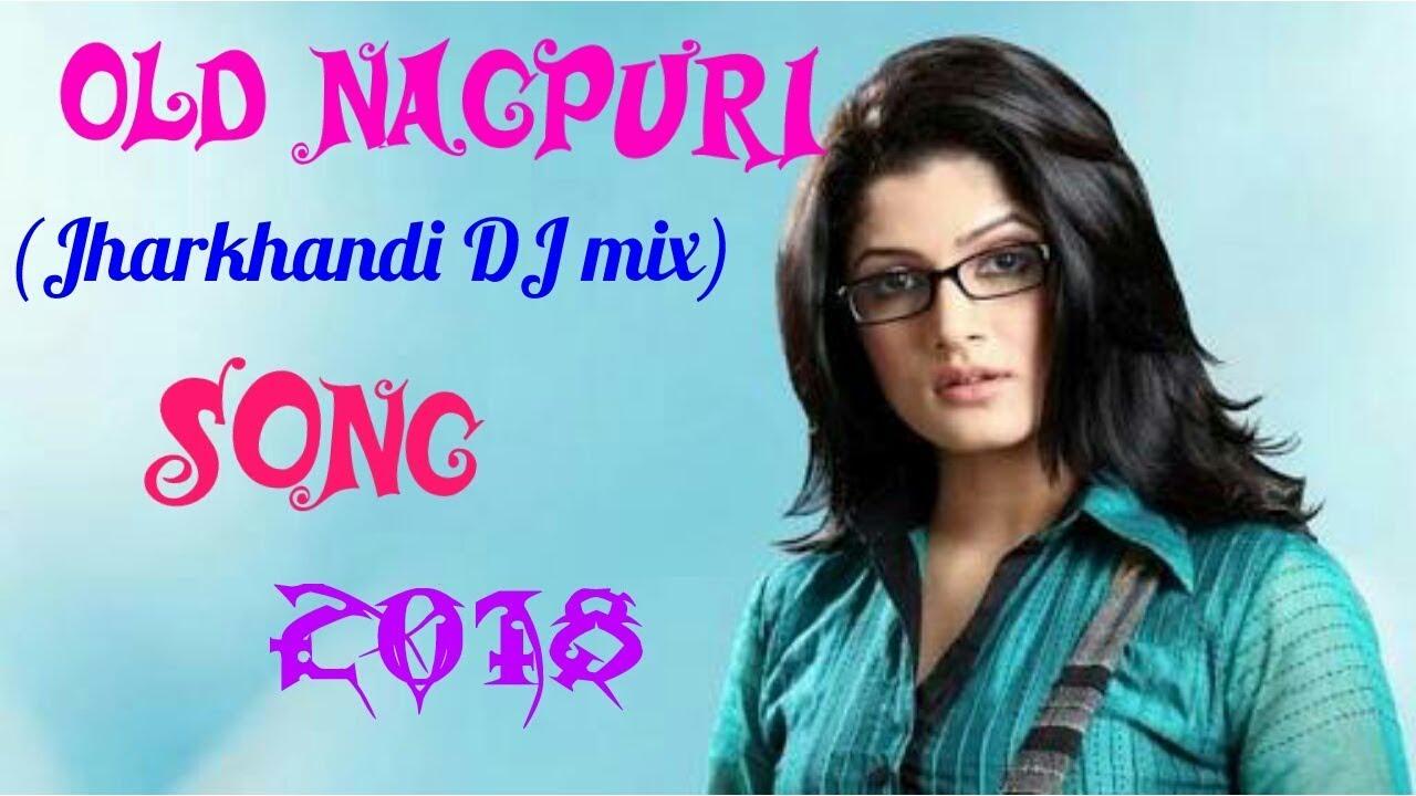 sadri dj mp3 song 2018 download