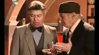 Porodično Blago 35. epizoda - Deda Tripko i njegov Ćup