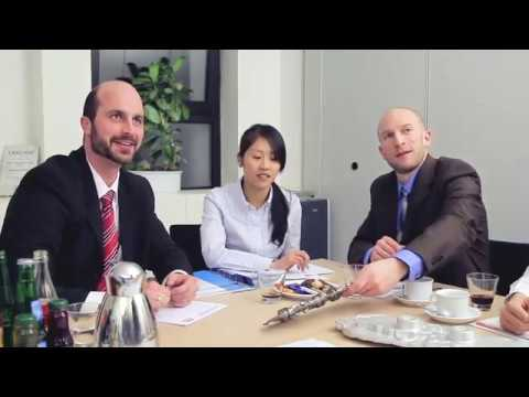 lasco_umformtechnik_gmbh_video_unternehmen_präsentation