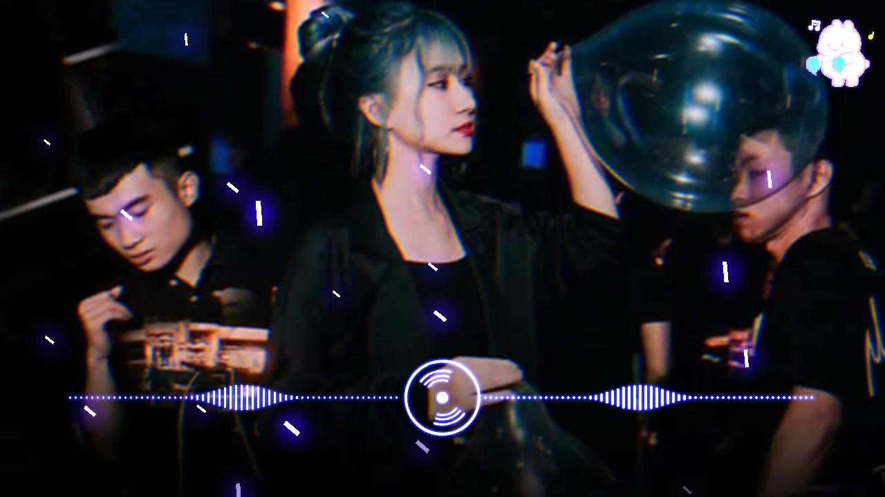 Đừng Như Người Dưng - Nhật Phong (Mee Remix) | Vinahouse Cực Căng