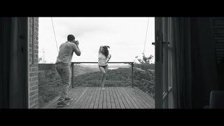 Pedro Felipe - Chora de Saudade (Videoclipe Oficial)