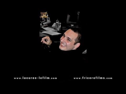 Emmanuel FRICERO sur Radio Côte d'Azur