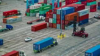 Контейнерные перевозки грузов(, 2017-08-17T04:23:00.000Z)