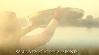 The 2nd Vaisnava Film Awards Festival (3 of 4)