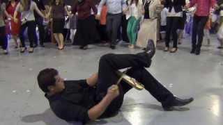 Kemence Salim Sahin - Mükemmel Show
