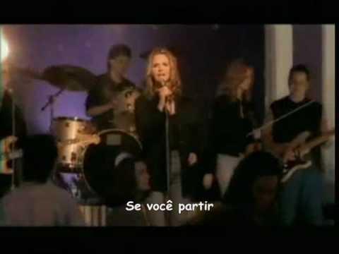 Trisha Yearwood - How Do I Live (Pavarotti & Friends)Kaynak: YouTube · Süre: 3 dakika51 saniye