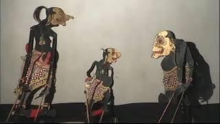 Video Part 5 Kresna Gugah bersama Ki Sutono Hadi Sugito di Bonorejo  Lendah download MP3, 3GP, MP4, WEBM, AVI, FLV November 2018