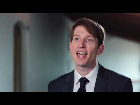 Evangelizer for Beauty: Dr. Mark Petersen on Gabriela Mistral