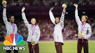 Let the Games Begin: A Look at the Tokyo Olympics   Nightly News: Kids Edition
