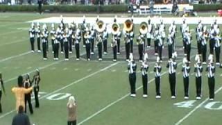 Dillon Band