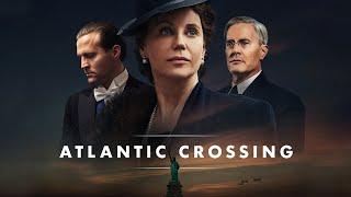 Trailer: Atlantic crossing