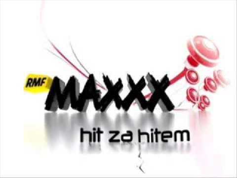 Rmf Maxx