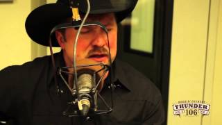 "Tate Stevens performs ""That"