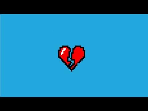 [FREE] GUITAR SAD RnB Beat Trap C.R.O x Rels B Type Instrumental 'VACIO' | RotterBeatsTV