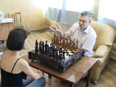 День шахмат_20.07.2010.mpg