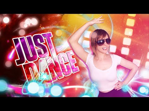 Katy Perry ft. Nicki Minaj - SWISH SWISH | Just Dance 2018