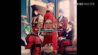 GO AROUND(MooNs)