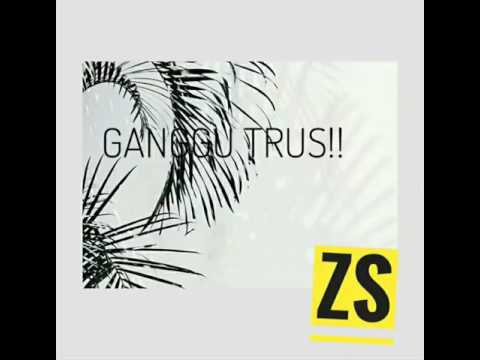 GANGGU TRUSS!!![ THE ZUPER RAP STAR x NK HOLLANDIA x D'ELITE] HIP HOP MERAUKE/HIP HOP/SPECIAL ACARA